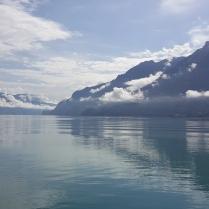 suiza lake